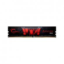 "Tablet Apple 12.9"" iPad Pro (4th) Cellular 128GB, Srebreni"