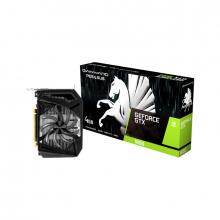 "Tablet Apple 12.9"" iPad Pro (4th) Cellular 128GB, Sivi"