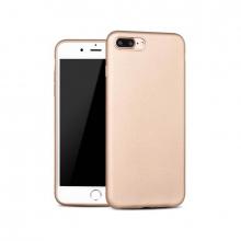 SEB Krups aparat za kafu EA81P070