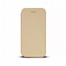 Preklopna futrola magnetna Xiaomi Mi 9 Lite / Mi A3 Lite, crvena