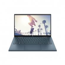 Preklopna futrola magnetna Xiaomi Mi 9 SE, roza