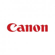 Preklopna futrola magnetna Xiaomi Mi 9 T / K20, crna