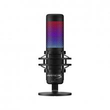 Preklopna futrola magnetna Xiaomi Mi A3, crvena