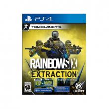 Preklopna futrola magnetna Xiaomi Mi A3 Lite, crna