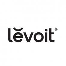 Honeywell Voyager XP 1472G USB
