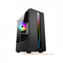 Mobitel Huawei P40 Lite 4GB/64GB Crni