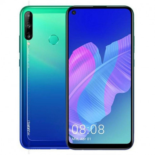 Mobitel Huawei P40 Lite 4GB/64GB Plavi