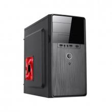 BORG WebCam AF01 1080p