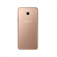 Kamera za auto Prestigio RoadRunner 420DL