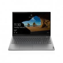 HP Printer / kopir / skener