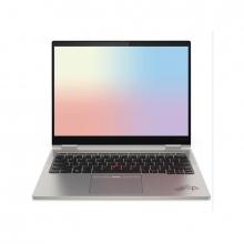 PC LN V530-15ICB TW