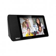 """Gaming laptop ASUS TUF A17, 17,3"""" Full HD AMD Ryzen 7-4800H"""