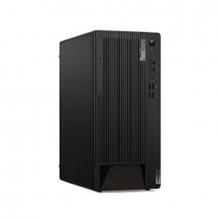 """Univerzalna futrola za 7"""" tablet - Sa elastičnim žabicama (crna)"""