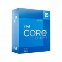 Projektor Acer C250i Full HD