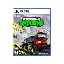 "Laptop HP EliteBook Folio 1040 G1, 14"" Full HD, Intel i5-4300U touch"