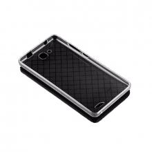 """Gaming Monitor LG LCD 27"""", 27GN850-B IP QHD"""