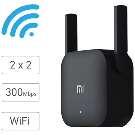 Xiaomi Wireless-N Extender-Access Point