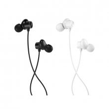 "Laptop Lenovo Flex 5 14ARE05, 14"" Full HD, AMD Ryzen 3-4300U"