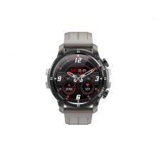 Mobitel Samsung Galaxy A115F-DS A11 32GB/3GB, Crni