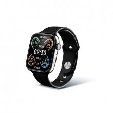 Laserski printer, HP LaserJet M102a (G3Q34A)