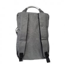"""Tablet Apple 10.2"""" iPad 8 Wi-Fi 32GB, Srebreni"""