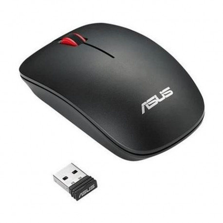 NOT DOD AS MOUSE WT300