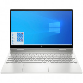 "Laptop HP ENVY x360 15-ed0032nn, 1U3C1EA, 15,6"" HD, Intel i5-10210U"