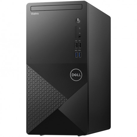 Dell Vostro 3888 Core i7-10700F 8GB 512GB PCIe GeForce GT 730 WLAN No Optic WLAN