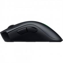 Kamera GoPro Hero 9, Crna