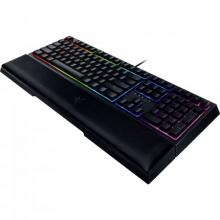 "Monitor DELL S2421H 23.8"", Full HD"