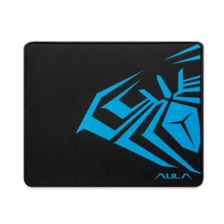 ACME AULA Gaming Mouse Pad S size