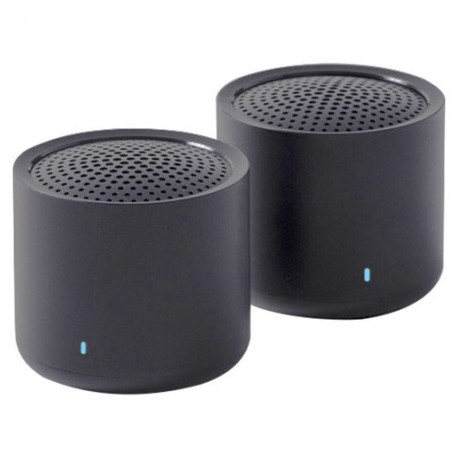 Xiaomi Mi Portable Speaker 2 Bluetooth Zvučnik
