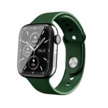 Mi Home 360 sigurnosna kamera
