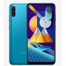 Mobitel Samsung Galaxy M11 3GB/32GB Plavi