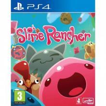 XO Headphones S32 Black