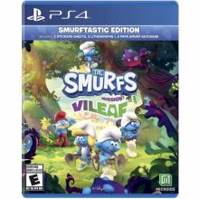 XO In-Ear Headphones Music EP20 Black