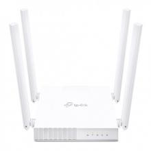 XO In-Ear Headphones Music EP21 Black