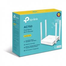 XO In-Ear Headphones Music S6 Green