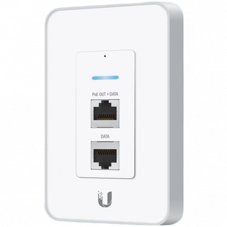 UBIQUITI UniFi AP AC In Wall