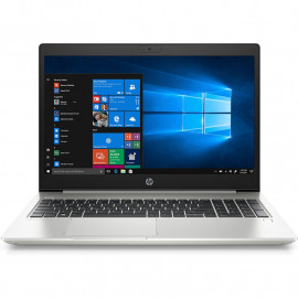 "Laptop HP 250 G7 175T4EA, 15.6"" Full HD, Intel i7-1065G7"