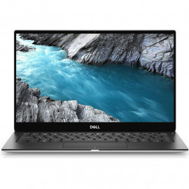 "Laptop Dell XPS 13-7390, 13,3"" Full HD, Intel i5-10210U"