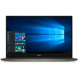 Laptop Dell XPS 13-7390, 13.3'' LCD Intel i7-10510U