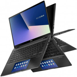 "Laptop ASUS ZenBook UX363EA-WB711R, 13,3"" Full HD, Intel i7-1165G7"