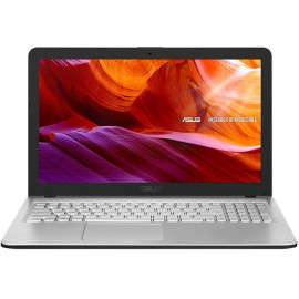 "Laptop Asus X543MA-DM1144, 15.6"" Full HD, Intel N5000"