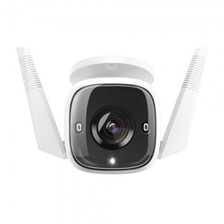 TP-Link Outdoor Wi-Fi Camera Tapo C310