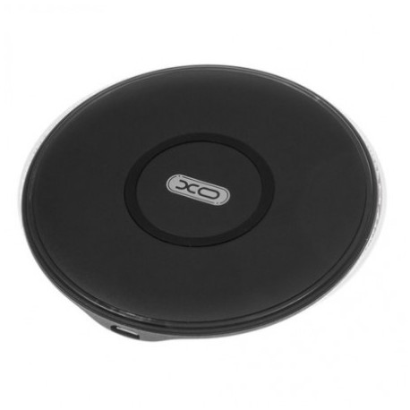XO WX010 Wireless Fast Charger 5W