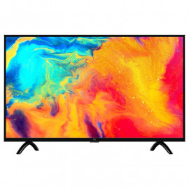 "XIAOMI televizor 4A, 32"" LED, HD ready, Android"