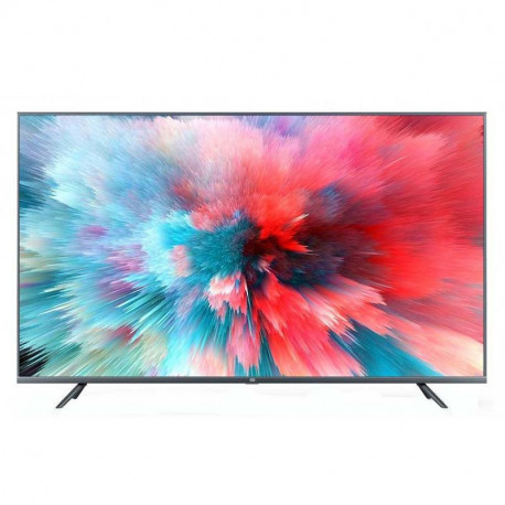 "XIAOMI televizor 4S, 43"" LED, 4K Ultra HD, Android"
