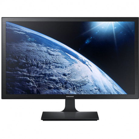 "Monitor Samsung LS27E310HZG, 27"" LED LCD"