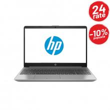 Mobitel Samsung Galaxy A02 3GB/32GB, Plavi